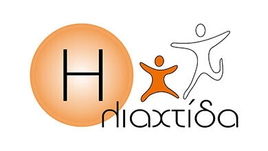 Iliaktida Logo