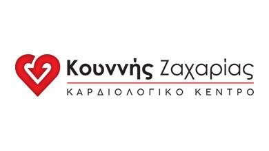 Kounounis ENT Center Logo