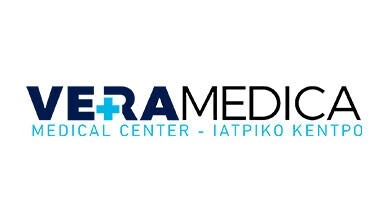 Dr Natasa Mala Logo