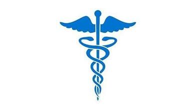 Dr. Marios Theodotou Logo
